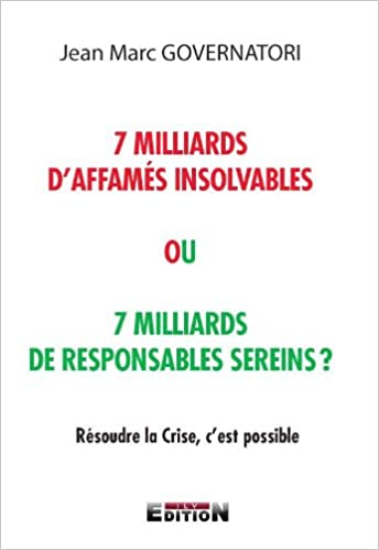 7_milliards_affames_1