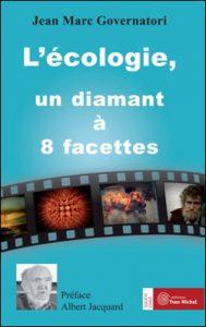 ecologie-un-diamant-a-8-facettes_1