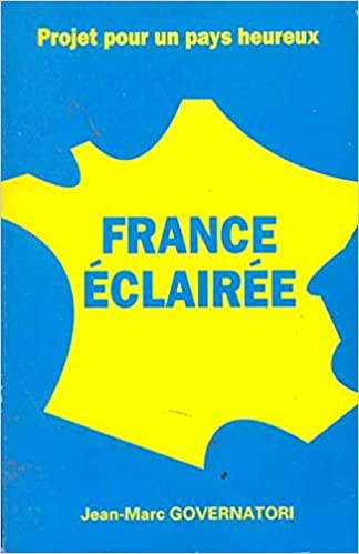 france_eclairee