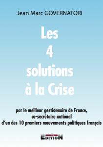 les_4_solutions_a_la_crise_1